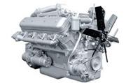 продаю новый двигатель 238НД5